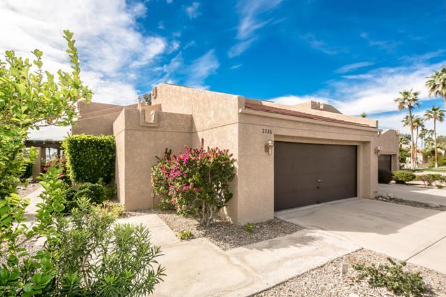2526 Pebble Beach, Lake Havasu City, AZ 86406 (MLS #1000337) :: Lake Havasu City Properties