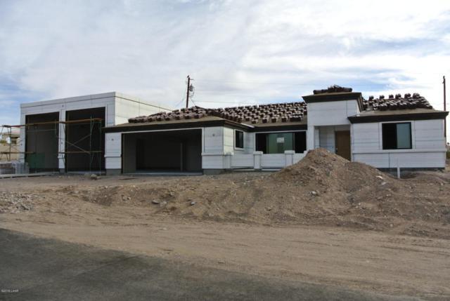 1466 Electra Bay, Lake Havasu City, AZ 86404 (MLS #1000625) :: Lake Havasu City Properties