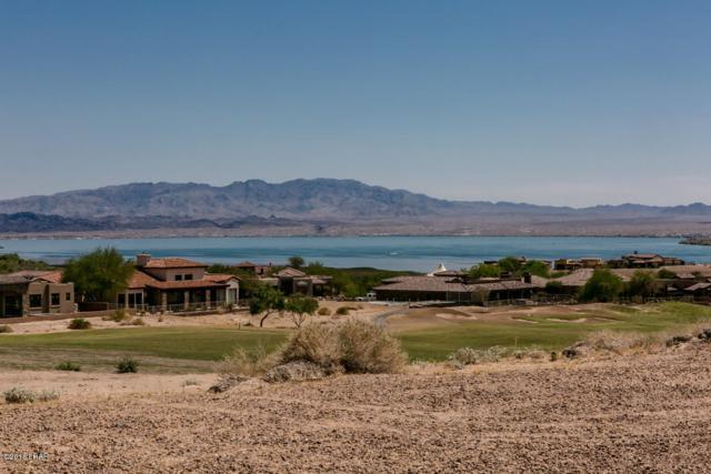 3464 N Latrobe Dr, Lake Havasu City, AZ 86404 (MLS #1000681) :: Lake Havasu City Properties