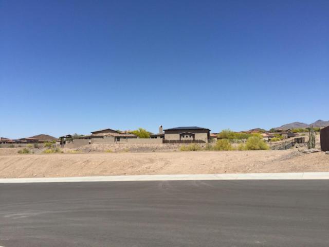 991 Avienda Del Sol, Lake Havasu City, AZ 86406 (MLS #1001306) :: Lake Havasu City Properties
