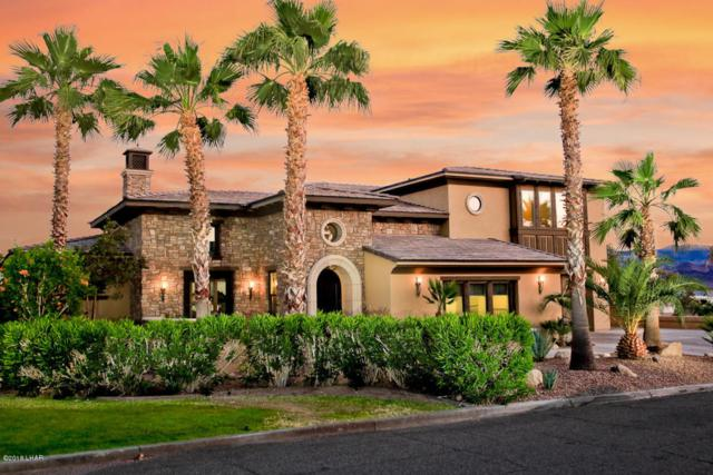 2220 Littler Ln, Lake Havasu City, AZ 86406 (MLS #1001401) :: Lake Havasu City Properties