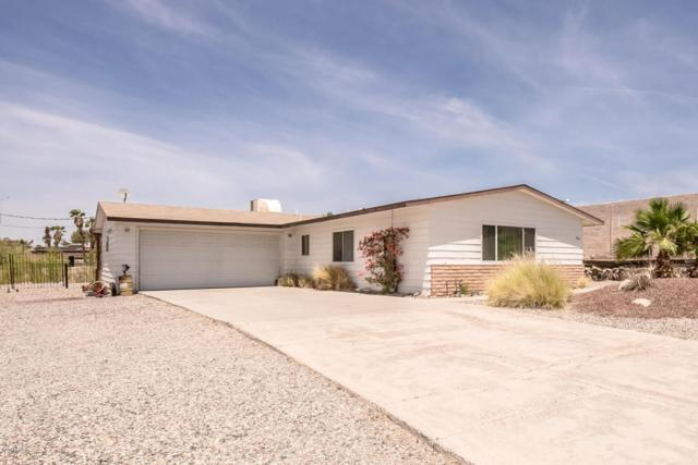 2877 Edgewood Dr, Lake Havasu City, AZ 86406 (MLS #1001520) :: Lake Havasu City Properties