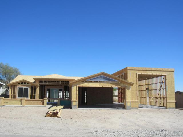 3550 Whitecap Dr, Lake Havasu City, AZ 86406 (MLS #1001599) :: Lake Havasu City Properties