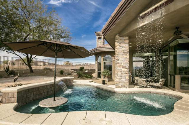 3255 N Arnold Palmer Dr, Lake Havasu City, AZ 86404 (MLS #1002212) :: Lake Havasu City Properties