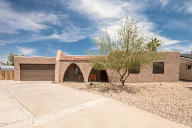 2769 Typhoon Ln, Lake Havasu City, AZ 86403 (MLS #1002257) :: Lake Havasu City Properties