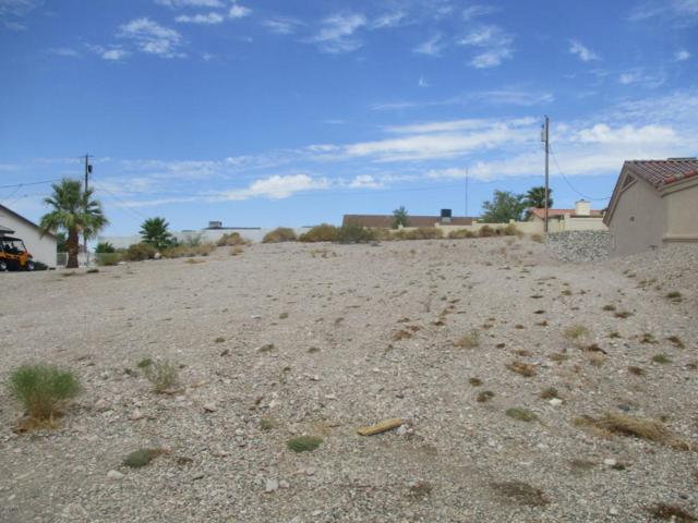 937 Eager Dr, Lake Havasu City, AZ 86406 (MLS #1002285) :: Lake Havasu City Properties