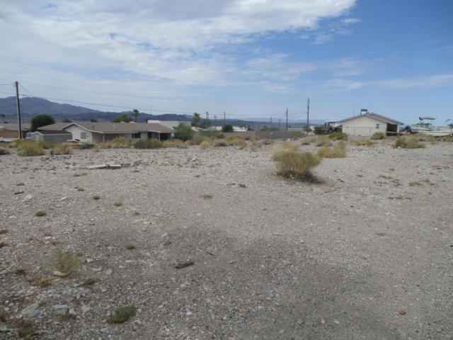 2850 Indian Pipe Dr, Lake Havasu City, AZ 86406 (MLS #1002286) :: Lake Havasu City Properties