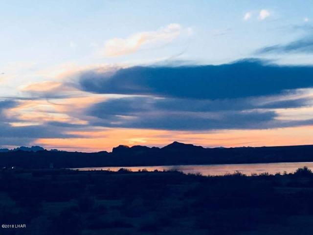 598 Grand Island Dr, Lake Havasu City, AZ 86403 (MLS #1002289) :: Lake Havasu City Properties