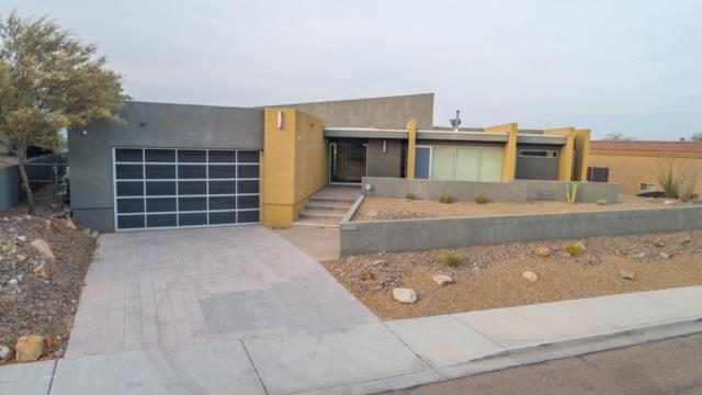 1706 Sailing Hawks Dr, Lake Havasu City, AZ 86404 (MLS #1002382) :: Lake Havasu City Properties