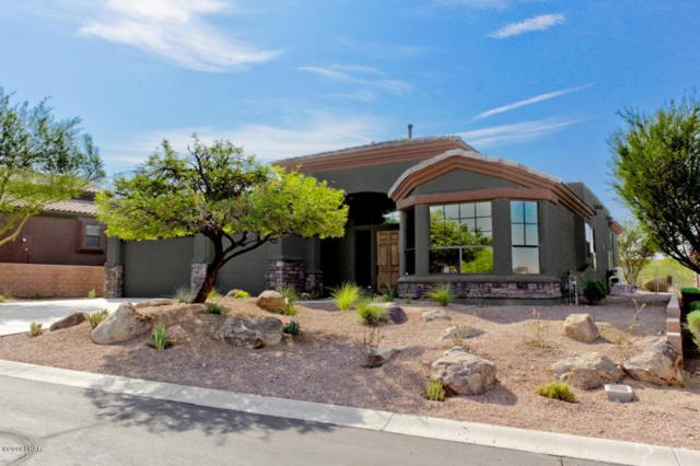 1840 E Troon Dr, Lake Havasu City, AZ 86404 (MLS #1002445) :: Lake Havasu City Properties