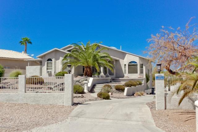 2271 Souchak Dr, Lake Havasu City, AZ 86406 (MLS #1002995) :: Lake Havasu City Properties