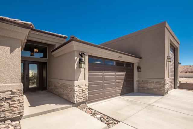 3123 Iroquois Bay, Lake Havasu City, AZ 86404 (MLS #1003012) :: Lake Havasu City Properties