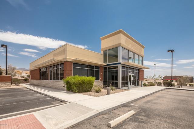 5691 Highway 95, Lake Havasu City, AZ 86404 (MLS #1003075) :: Lake Havasu City Properties