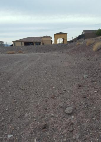 5011 Circula De Hacienda, Lake Havasu City, AZ 86406 (MLS #1003262) :: Lake Havasu City Properties