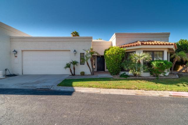 2224 Littler Ln #22, Lake Havasu City, AZ 86406 (MLS #1003414) :: Lake Havasu City Properties