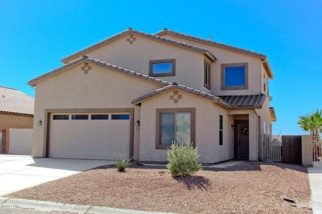 1728 E Azalea Ave, Lake Havasu City, AZ 86404 (MLS #1003664) :: Lake Havasu City Properties