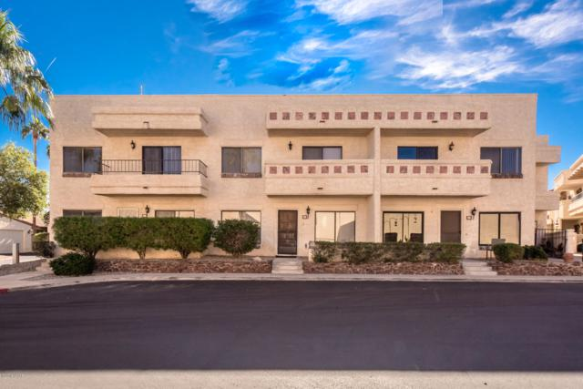 301 Barcelona, Lake Havasu City, AZ 86403 (MLS #1003922) :: Lake Havasu City Properties