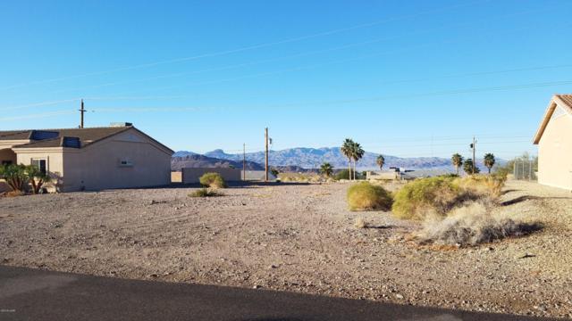1185 Pueblo Dr, Lake Havasu City, AZ 86406 (MLS #1003924) :: Lake Havasu City Properties