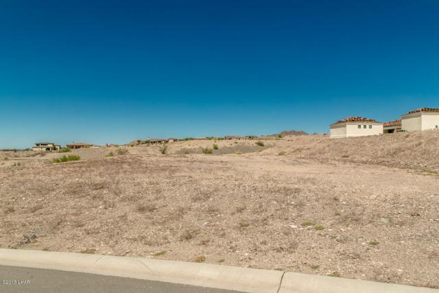 1010 Plaza Estrella, Lake Havasu City, AZ 86406 (MLS #1004146) :: Lake Havasu City Properties