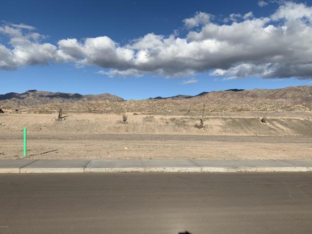 6885 Avienda De Los Foothills, Lake Havasu City, AZ 86406 (MLS #1004686) :: Lake Havasu City Properties