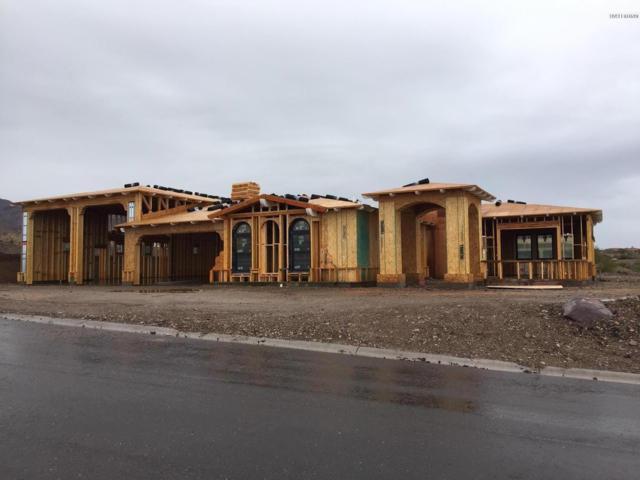 4041 Avienda Del Sol, Lake Havasu City, AZ 86404 (MLS #1004702) :: Lake Havasu City Properties