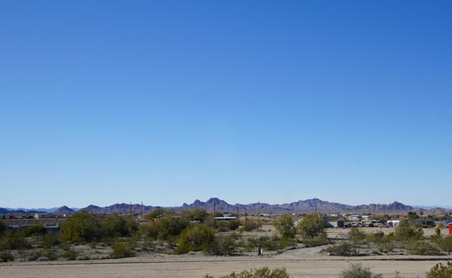 7689 N Rancho Vista Dr, Lake Havasu City, AZ 86404 (MLS #1005080) :: Lake Havasu City Properties