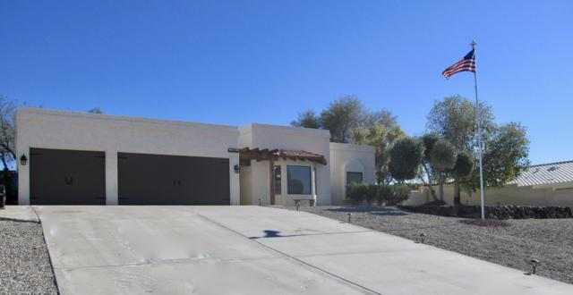 2744 Squall King Dr, Lake Havasu City, AZ 86404 (MLS #1005643) :: Lake Havasu City Properties