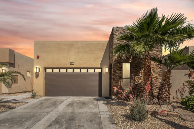1651 Sailing Hawks Dr #123, Lake Havasu City, AZ 86404 (MLS #1006198) :: The Lander Team