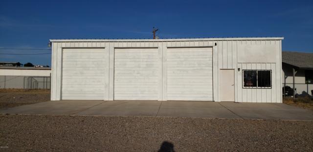 12896 Oatman Hwy, Topock, AZ 86436 (MLS #1006473) :: Coldwell Banker