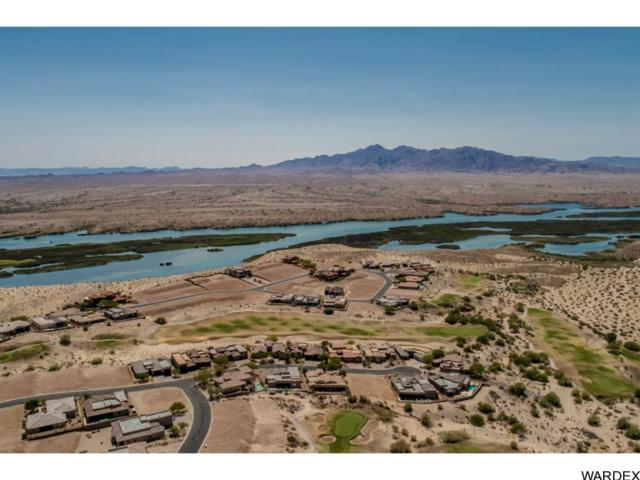 1875 E Tradition Ln, Lake Havasu City, AZ 86404 (MLS #1006474) :: Realty One Group, Mountain Desert