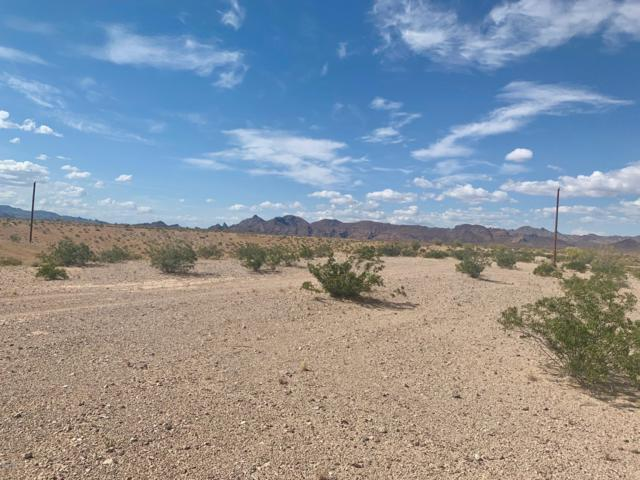 000 Riverside Dr, Lake Havasu City, AZ 86404 (MLS #1006515) :: Lake Havasu City Properties