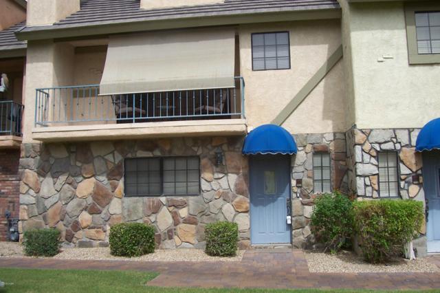 1566 Palace Way #3, Lake Havasu City, AZ 86403 (MLS #1006516) :: Lake Havasu City Properties