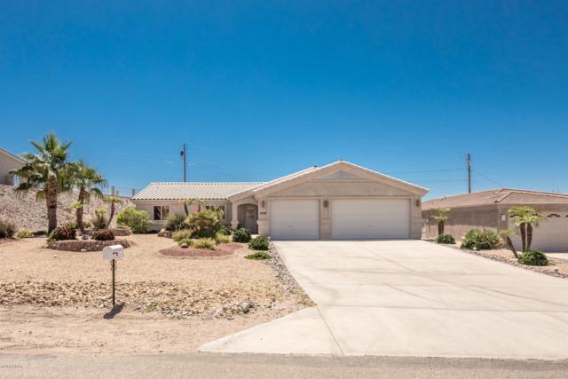 4016 Arizona Blvd, Lake Havasu City, AZ 86406 (MLS #1006557) :: Lake Havasu City Properties