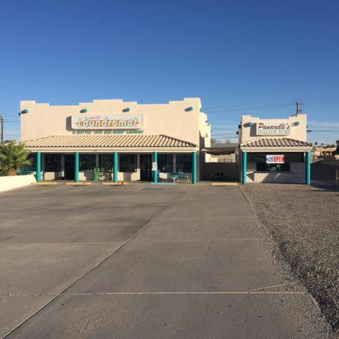 2837 Maricopa Ave, Lake Havasu City, AZ 86406 (MLS #1006574) :: Lake Havasu City Properties