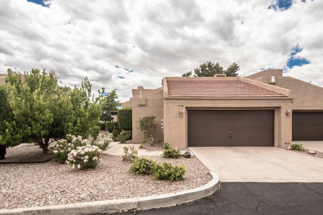 2526 Pebble Beach, Lake Havasu City, AZ 86406 (MLS #1006576) :: Lake Havasu City Properties
