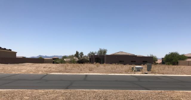 1904 E Tradition Ln, Lake Havasu City, AZ 86406 (MLS #1006833) :: Realty One Group, Mountain Desert