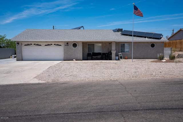 3585 Clearwater Dr, Lake Havasu City, AZ 86406 (MLS #1006880) :: Lake Havasu City Properties