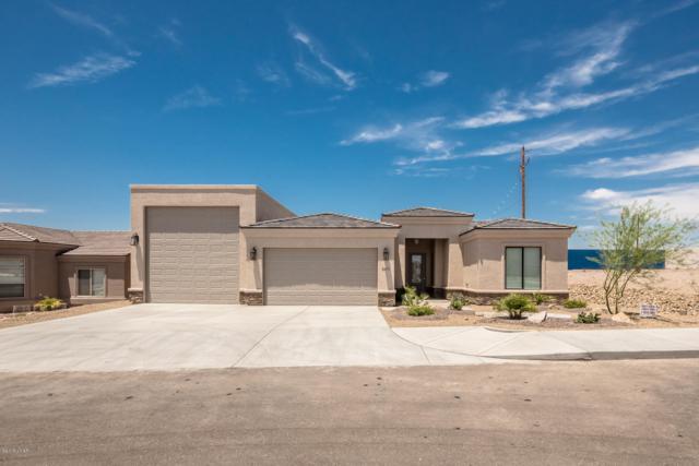 3471 Candlewood Dr, Lake Havasu City, AZ 86406 (MLS #1006913) :: Lake Havasu City Properties