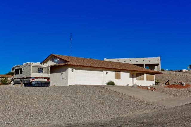 2331 Holly Ave, Lake Havasu City, AZ 86403 (MLS #1007172) :: Lake Havasu City Properties