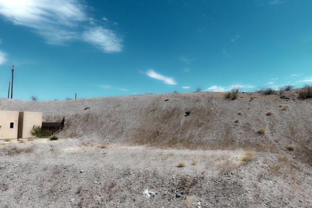 4200 Peruvian Dr, Lake Havasu City, AZ 86406 (MLS #1007238) :: Lake Havasu City Properties