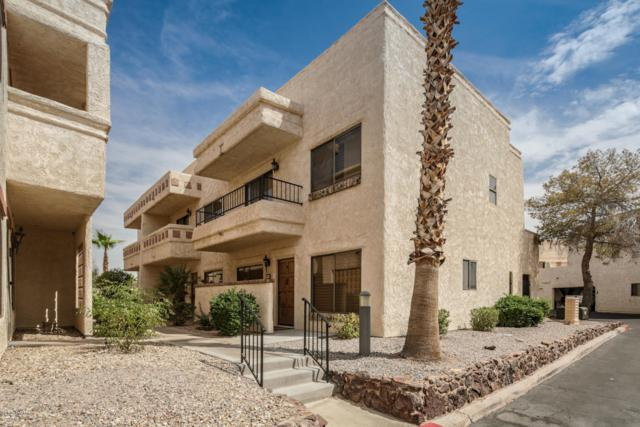 1043 Barcelona #1043, Lake Havasu City, AZ 86403 (MLS #1007281) :: Realty One Group, Mountain Desert
