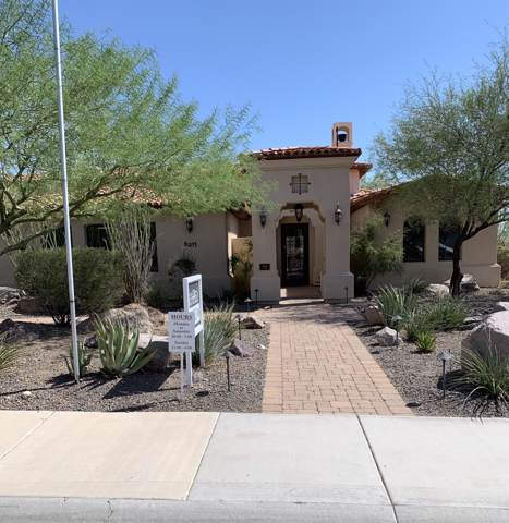 8011 Circula De Hacienda, Lake Havasu City, AZ 86406 (MLS #1007902) :: Lake Havasu City Properties