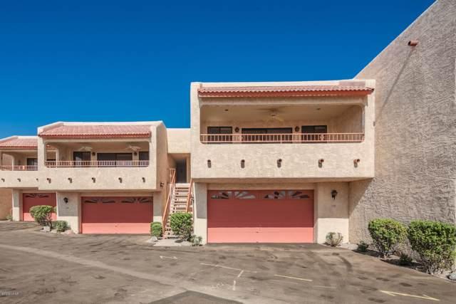 1737 Combat Dr #37, Lake Havasu City, AZ 86403 (MLS #1007935) :: Lake Havasu City Properties