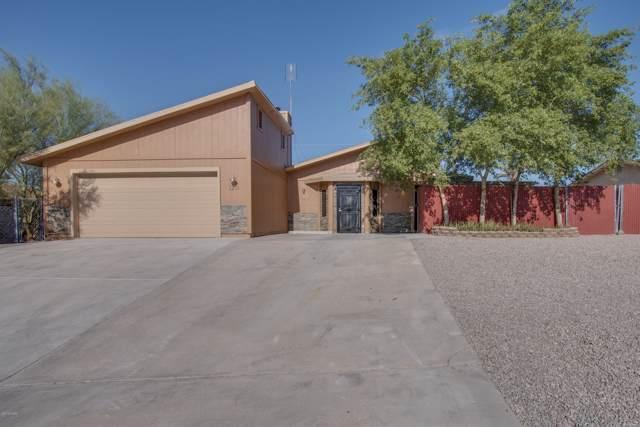 3231 Daytona Ave, Lake Havasu City, AZ 86403 (MLS #1008394) :: Lake Havasu City Properties
