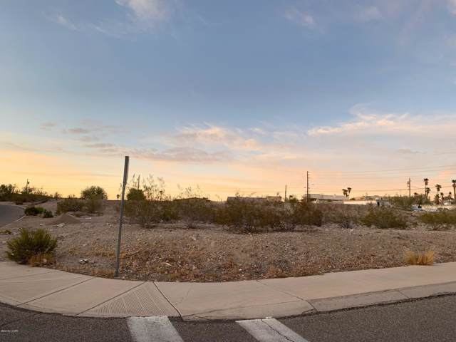 2015 Moyo Dr, Lake Havasu City, AZ 86403 (MLS #1008396) :: Lake Havasu City Properties