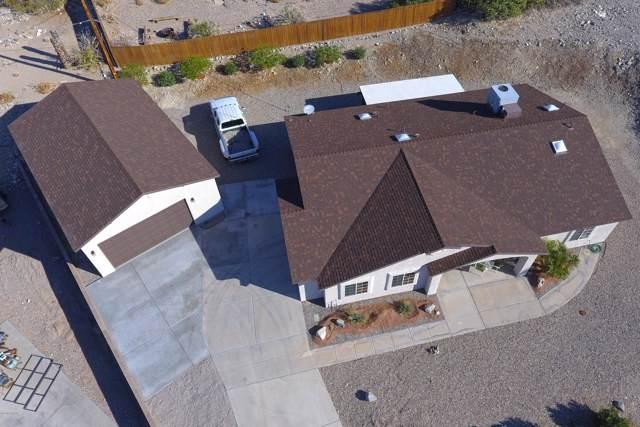 3441 Hound Ln, Lake Havasu City, AZ 86404 (MLS #1008649) :: Lake Havasu City Properties