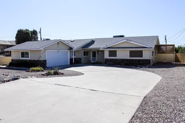 2830 Indian Springs Dr, Lake Havasu City, AZ 86406 (MLS #1008699) :: Coldwell Banker
