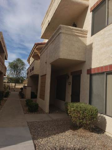 1027 Barcelona Loop, Lake Havasu City, AZ 86403 (MLS #1008755) :: Lake Havasu City Properties