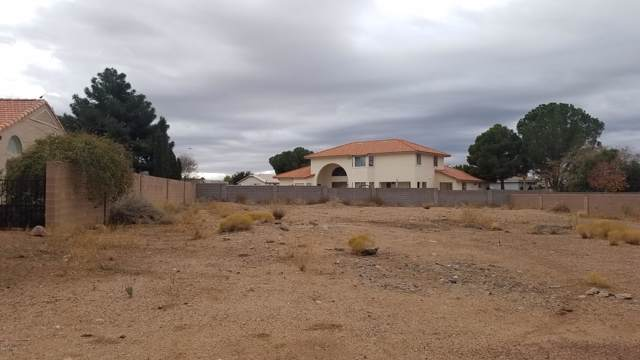 4072 Roma Rd, Kingman, AZ 86401 (MLS #1008840) :: Realty One Group, Mountain Desert