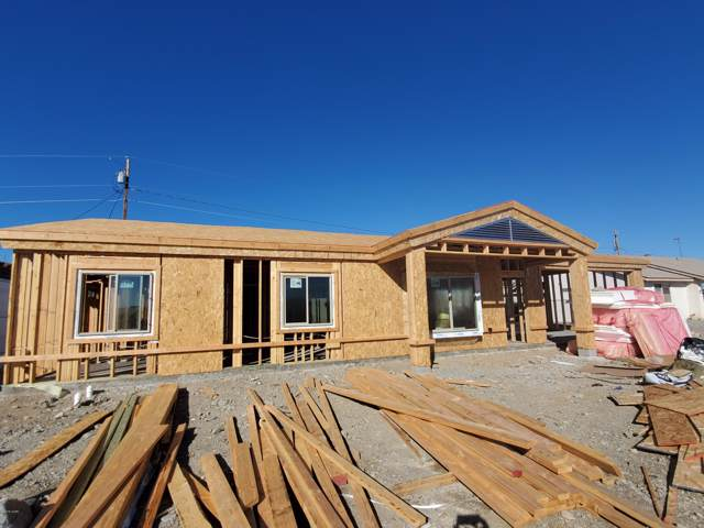 3083 Caravan Dr, Lake Havasu City, AZ 86404 (MLS #1009075) :: Realty One Group, Mountain Desert